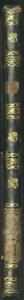 Miserere | A otto voci reali, con otto voci di coro | Del | Maestro Basili Francesco | Censore dell' Imperial Conservatorio di Milano