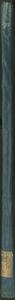 Sinfonia - Marcia | Espressamente Composta e Dedicata | a Sua Altezza Reale Margherita di Savoja | Principessa di Piemonte | da | Saverio Mercadante
