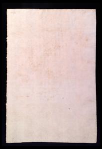 Modena, Biblioteca Estense universitaria, Archivio Muratori, 40.3