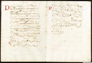 Patrem omnipotentem factorem celi (Missa Rex seculorum)