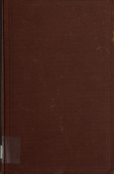 Art of coppersmithing : a practical treatise on working sheet copper into all forms /