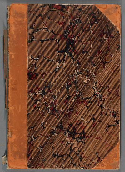Image from object titled Fauna littoralis Norvegiae, oder Beschreibung und Abbildungen neuer oder wenig bekannten Seethiere /