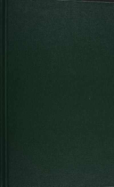 A manual of scientific enquiry : prepared for the use of Her Majesty's Navy and adapted for travellers in general. /