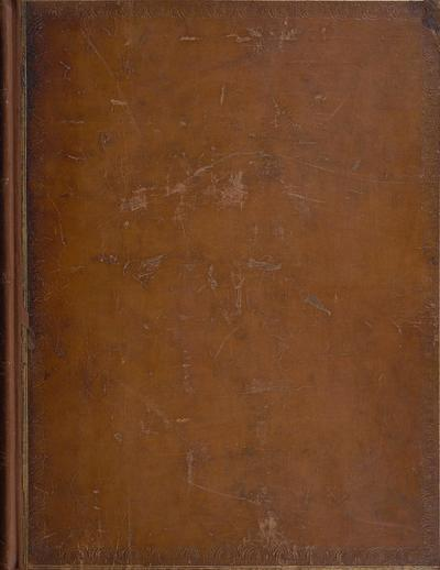 Voyages and travels to India, Ceylon, the Red Sea, Abyssinia, and Egypt, in the years 1802, 1803, 1804, 1805, and 1806 /