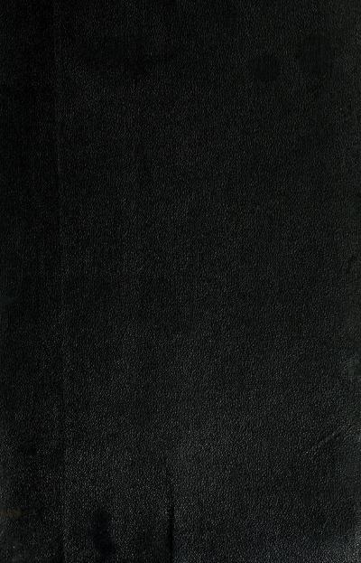 Image from object titled Alessandro e Bucefalo : bassorilievo pompeiano scavato nel 1849 : riflessioni archeologico-mitico-storiche, con parallelo de Alessandro e Romolo / per Domenico de Guidobaldi de baroni di S. Egidio.