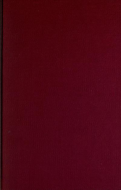 Letters of Alexander von Humboldt to Varnhagen von Ense. From 1827 to 1858. With extracts from Varnhagen's diaries, and letters of Varnhagen and others to Humboldt. Tr. from the 2d German ed. by Friedrich Kapp.