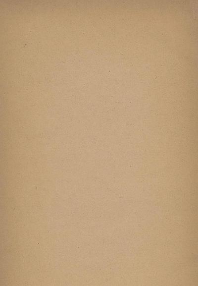 Image from object titled Om arbeiderforholdene i landbruget. Foredrag ved den 2den nordiske Landbrugskongres i Stockholm den 20 de juli 1897,