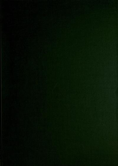 A treatise on the forces which produce the organization of plants With an appendix containing several memoirs on capillary attraction, electricity, and the chemical action of light. By John William Draper.