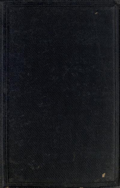 The Australian agriculturist and guide for land occupation ... with directions for field and garden work, from January to December / by Angus Mackay.