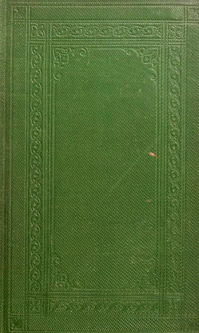Memoirs of the life of James Wilson, Esq. F.R.S.E., M.W.S., of Woodville