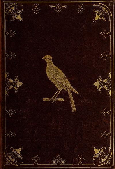 The canary : its varieties, management, and breeding : with portraits of the author's own birds / by the Rev. Francis Smith.