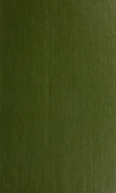 A catalogue of British fossils. Comprising all the genera and species hitherto described; with references to their geological distribution and to the localities in which they have been found.