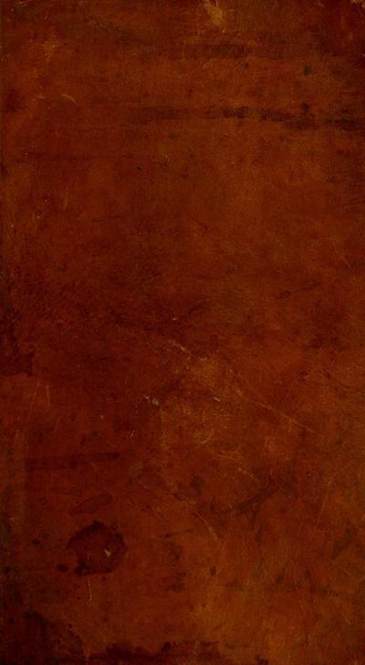Catalogue raisonné de coquilles, insectes, plantes marines, et autres curiosités naturelles; Catalogue raisonné de coquilles, insectes, plantes, marines, et autres curiosités naturelles