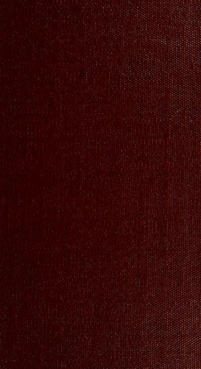 Image from object titled Catalogus conchyliorum quae reliquit D. Alphonso d'Aguirra & Gadea, comes de Yoldi ... / scripsit O. A. L. Mörch.; Catalogus conchyliorum