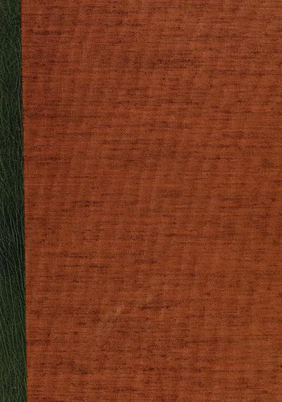 Image from object titled Aanhangsel van het werk, De uitlandsche kapellen : voorkomende in de drie waereld-deelen Asia, Africa en America, door den heere Pieter Cramer ... /; P. Cramer's Uitlandsche kapellen; Papillons exotiques des trois parties du monde; Supplément à l'ouvrage intitulé Les papillons exotiques des trois parties du monde