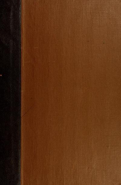 Die Fische der Siboga-expedition / von Max Weber ; mit 12 tafeln und 123 figuren im text.