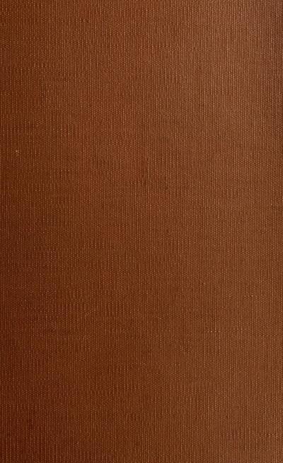 Die säugetiere. Einführung in die anatomie und systematik der recenten und fossilen Mammalia, von dr Max Weber.