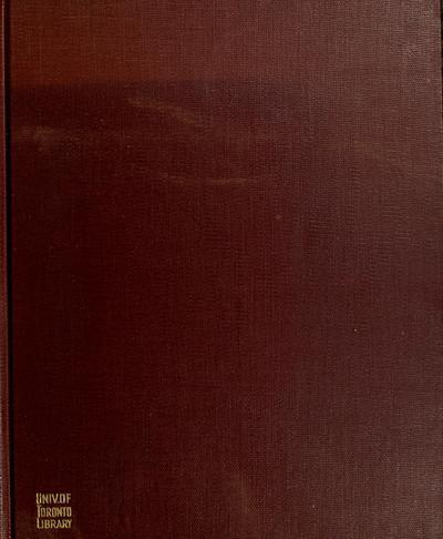 Image from object titled Essai sur l'histoire naturelle de la mer Adriatique, par le docteur Vitaliano Donati, avec une lettre du docteur Leonard Sesler, sur une nouvelle espece de plante terrestre, tr. de l'italien.