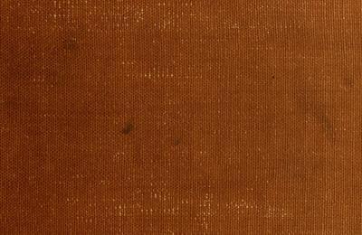 Image from object titled Fauna Germanica, Diptera : 242 col. Tafl. mit Text / vollständige Sammlung der in den ersten von Panzer selbst herausgegeb. 109 Heften.; Faunae insectorum Germanicae initia.