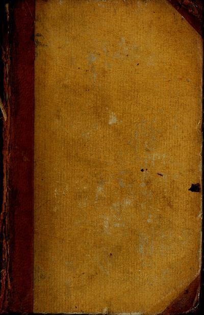 Image from object titled Flora Helvetica : exhibens plantas Helvetiae indigenas Hallerianas, et omnes quae nuper detectae sunt ordine Linnaeano / curavit Johann Rudolf Suter.