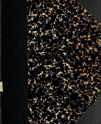 Image from object titled Observationes circa Bombyces, sericum et moros ex antiquitatum, historiarum, juriumque penu depromptae.; Von der Geschichte und dem Recht der Seidenwürmer, der Seide und der Maulbeerbäume.; Godofredi Danielis Hoffmanni ... Observationes circa Bombyces, Sericum et Moros ex antiquitatum, historiarum, juriumque penu depromptae : von der Geschichte und dem Recht der Seidenwürmer, der Seide und der Maulbeerbäume.