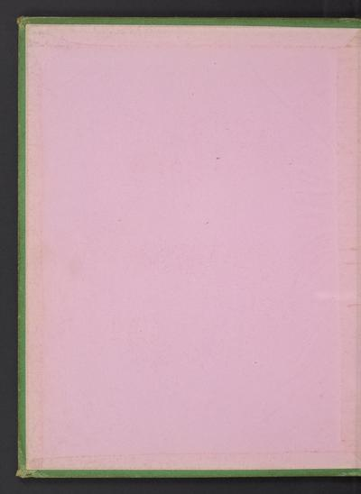 The book of the Royal Horticultural Society : 1862-1863 /