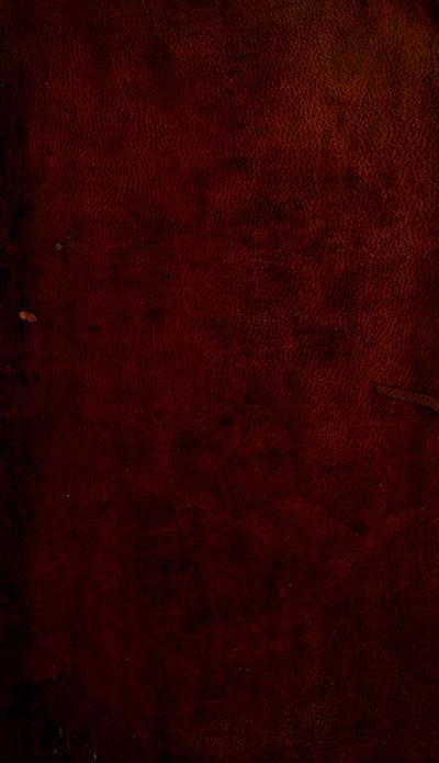 Image from object titled Hamburgisches Magazin, oder, Gesammlete Schriften, aus der Naturforschung und den angenehmen Wissenschaften überhaupt.; Gesammlete Schriften, aus der Naturforschung und den angenehmen Wissenschaften überhaupt.; Hamburgisches Magazin, oder, Gesammlete Schriften, zum Unterricht und Vergnügen, aus der Naturforschung und den angenehmen Wissenschaften überhaupt.; Hamburgisches Magazin.