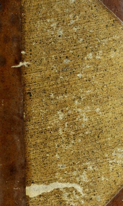 Herrn von Buffons allgemeine Naturgeschichte. Eine freye mit einigen Zusätzen verm. übersetzung nach der neuesten französ. Ausg. of 1769 ...