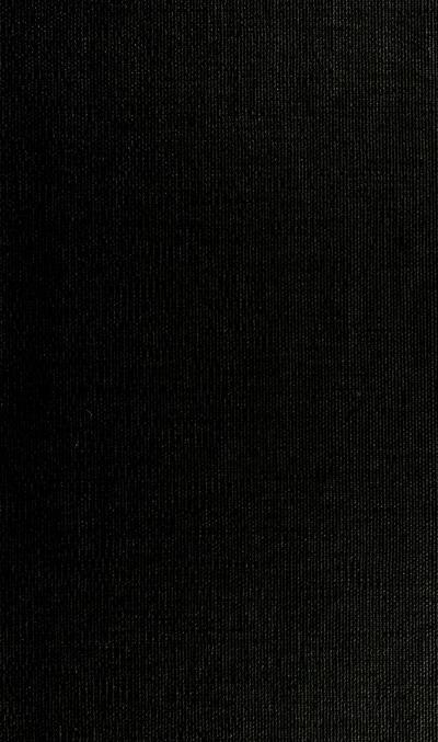 Histoire naturelle des poissons, par M. le B.on Cuvier ... et par M. Valenciennes.