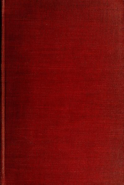 A history of science, by Henry Smith Williams ... assisted by Edward H. Williams.