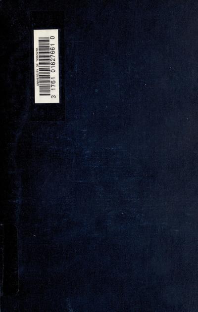 Humanism, philosophical essays.