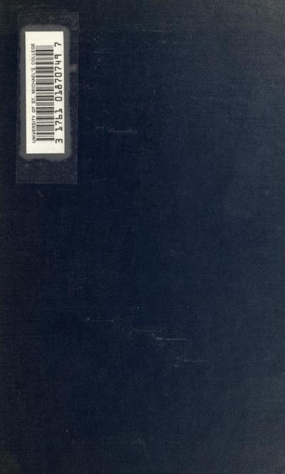 Humanism : philosophical essays / by F.C.S. Schiller ...