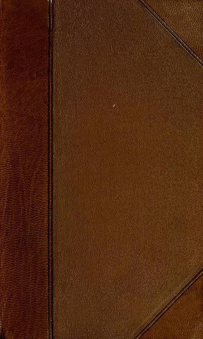 Index plantarum, præcipue officinalium, quæ, in horto medico Edinburgensis, a Carolo Alston