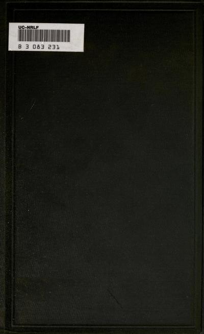 Index to publications of the New York State Natural History Survey and New York State Museum, 1837-1902; also including other New York publications on related subjects.