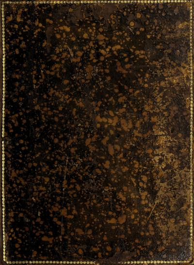 Johannes Godartius Of insects /