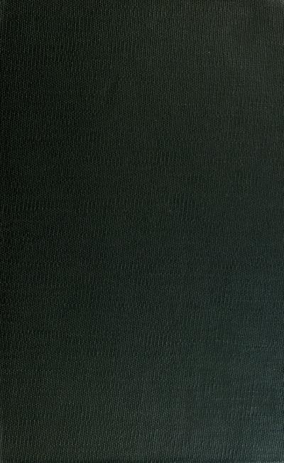 Les diatomées. Histoire naturelle, préparation, classification & description des principales espèces, par J. Pelletan, avec une introduction à l'étude des diatomées par m. J. Deby, et un exposé de la classification des...