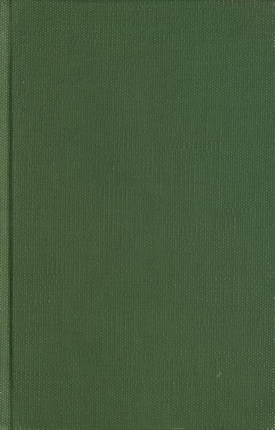 The life of John James Audubon, the naturalist, ed. by his widow, with an introduction by Jas. Grant Wilson.