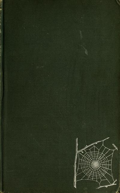 A manual for the study of insects,