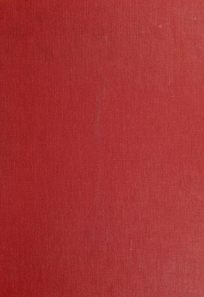 Image from object titled Mission scientifique au Mexique et dans l'Amérique Centrale : ouvrage publié par ordre de S.M. l'Empereur et par les soins du Ministre de l'instruction publique.