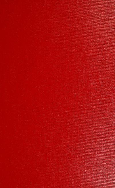 Mitt. Bayer. Staatssamml. Paläontol. Hist. Geol.; Mitteilungen der Bayer. Staatssammlung für Paläontologie und Histor. Geologie