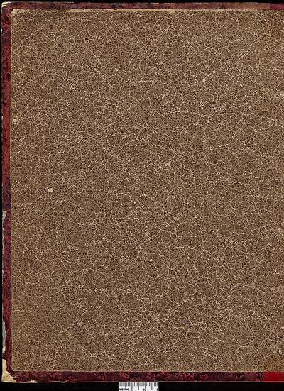 Image from object titled La flore et la pomone francaises :histoire et figure en couleur, des fleurs et des fruits de France ou naturalises sur le sol francais /par m. Jaume Saint-Hilaire ...