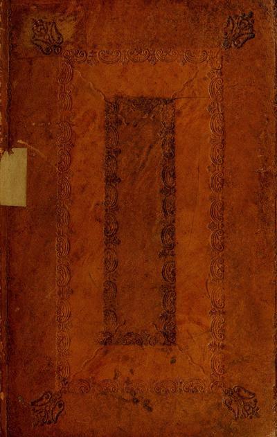 Image from object titled M. Th. Brünnichii Entomologia : sistens insectorum tabulas systematicas : cum introductione et iconibus = Insektlære : indeholdende insekternes systematiske tavler : samt indledning og figurer.; Entomologia