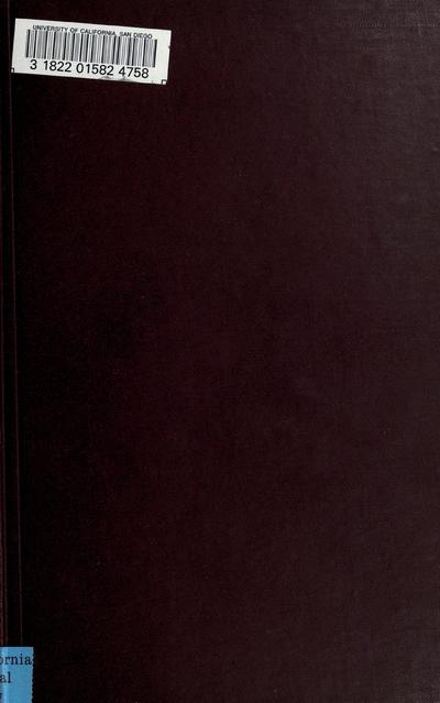 Mysticism and logic, and other essays,