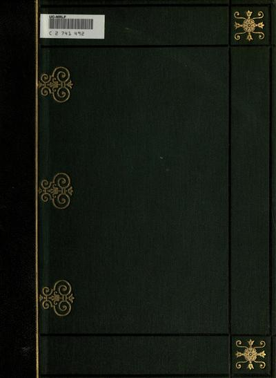 Natural history and antiquities of Selborne / by Gilbert White ; with notes by Frank Buckland ; a chapter on antiquities by Lord Selborne and new letters ; illustrated by P. H. Delamotte.