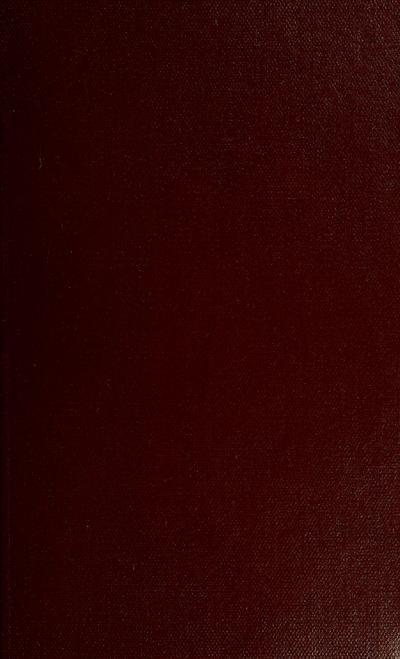 Image from object titled Naturae novitates : Bibliographie neuer Erscheinungen aller Länder auf dem Gebiete der Naturgeschichte und der exacten Wissenschaften.; Bibliographie neuer Erscheinungen aller Länder auf dem Gebiete der Naturgeschichte und der exacten Wissenschaften; Bibliographie neuer Erscheinungen aller Länder auf dem Gebiete der Naturgeschichte und der exacten Wissenschaften.