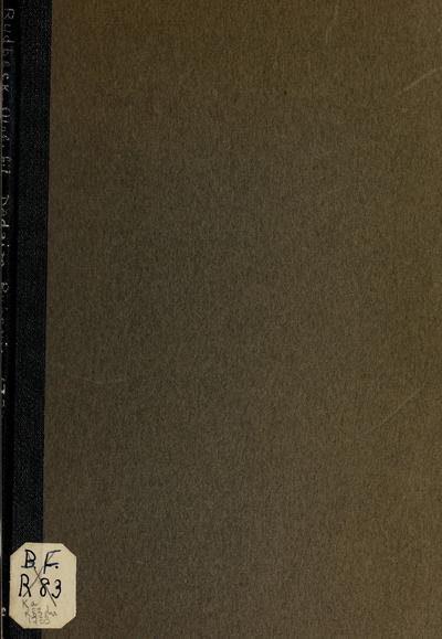 Image from object titled Dudaim rubenis : quos neutiquam Mandragorae, fructus fuisse, aut flores amabiles, Lilia, Violas, Narcissos, Leucoja, species Melonis, Vaccinia, Chamaebatum, Rosam, Solanum halicacabum, certas Uvas, Tubera, Maiisch, Circaeam, Hordeum, Philtra amatoria &c. Sed fraga vel mora Rubi idaei spinosi, allatae hic rationes satis videntur evincere; Olavi Rudbeck filii Dudaim rubenis : quos neutiquam Mandragorae, fructus fuisse, aut flores amabiles, Lilia, Violas, Narcissos, Leucoja, species Melonis, Vaccinia, Chamaebatum, Rosam, Solanum halicacabum, certas Uvas, Tubera, Maiisch, Circaeam, Hordeum, Philtra amatoria &c. Sed fraga vel mora Rubi idaei spinosi, allatae hic rationes satis videntur evincere.