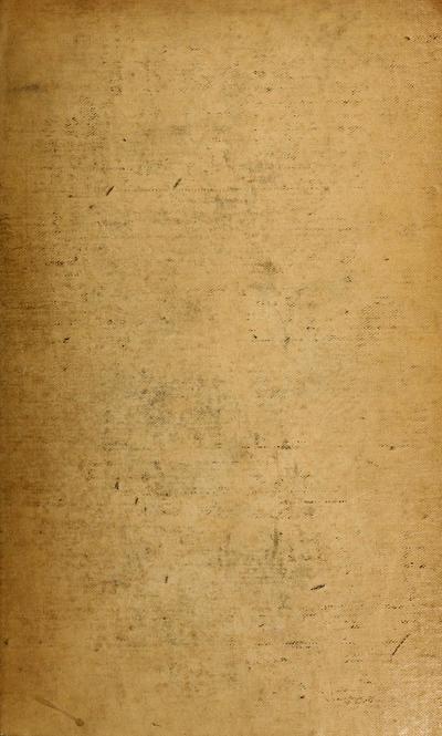 Image from object titled Oversigt over det Kongelige Danske videnskabernes selskabs forhandlinger = Bulletin de l'Académie royale des sciences et des lettres de Danemark.; Bulletin de l'Académie royale des sciences et des lettres de Danemark.