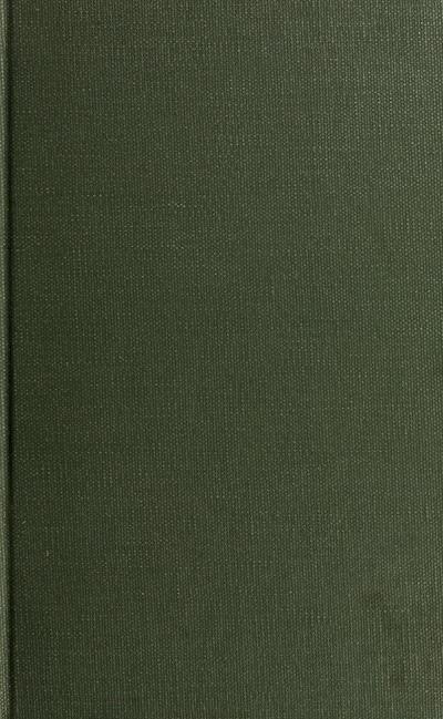 North Pacific expedition, 1853-1856; North Pacific exploring expedition, 1853-1907.; Prodromus descriptionis animaliam evertebratorum, quae in expeditione ad oceanum Pacificum Septentrionalem, a Republica Federata missa,...