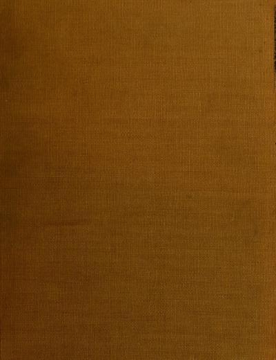 Rapports et procès-verbaux des réunions / Conseil permanent international pour l'exploration de la mer.; Rapp. p.-v. réun. - Cons. int. explor. mer