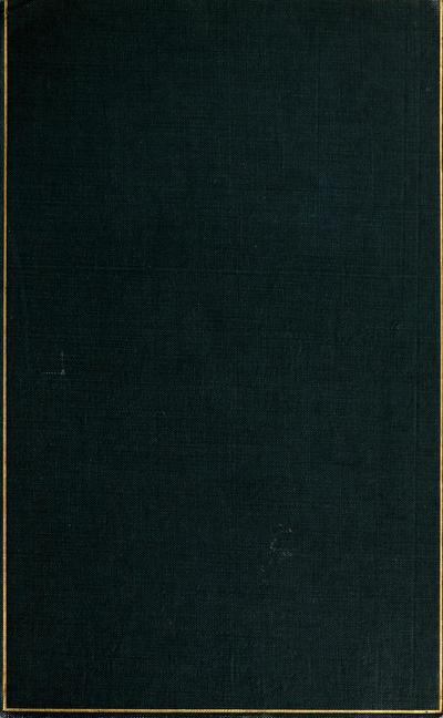 Richard Jefferies; his life and work, by Edward Thomas, with illustrations and a map.